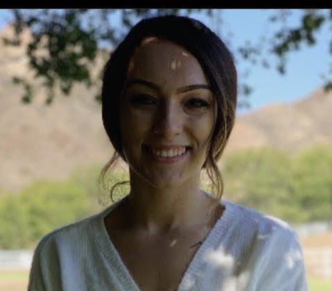 Melissa Sandford